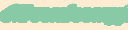 Citroenboom Stekken Kweken Verzorging Zeist